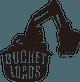 Bucket Loads